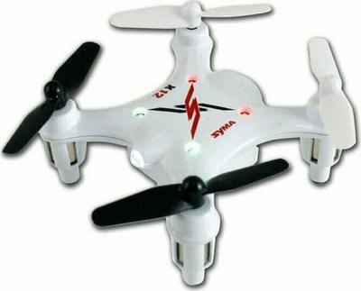 Syma X12S Drone