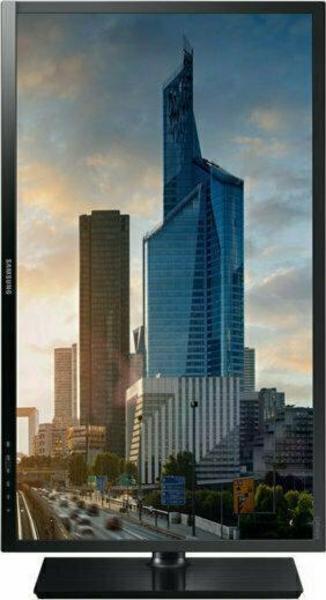 Samsung S24H650GDEXXY