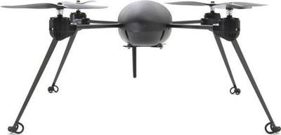 Draganfly Draganflyer X4-C Drone