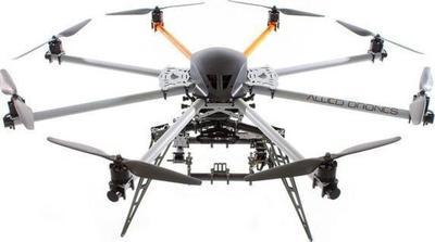 Allied Drones HL88 Nemesis