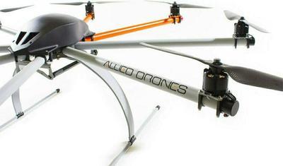 Allied Drones HL88 Nemesis Drone