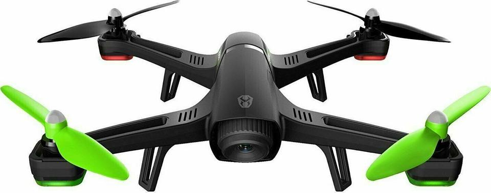 Sky Viper V2900 Pro