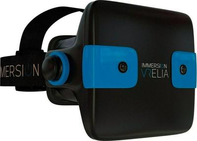 Immersion-Vrelia PRO G1 VR Headset