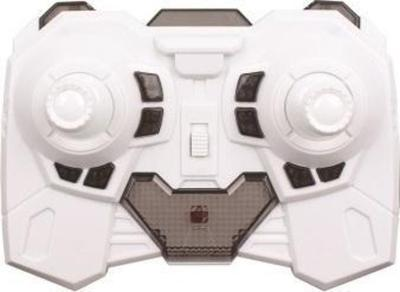 Helic Max Sky Phantom 1332C Dron