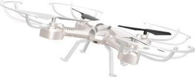 Helic Max Sky Phantom 1332C Drone