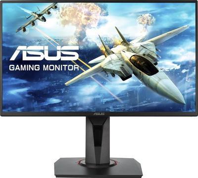 Asus VG258Q Monitor
