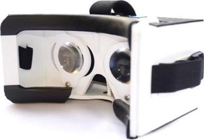 Horus Lite VR