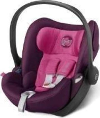 Cybex Cloud Q Kindersitz