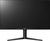 LG 32GK850G-B Monitor