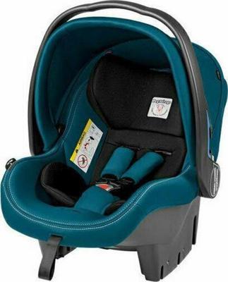 Peg Perego Primo Viaggio SL Child Car Seat