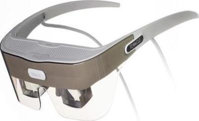Teracle Teraglass VR Headset