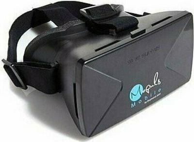 Moguls Mobile Universal VR Headset