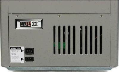 Whynter FM-85G Lodówka