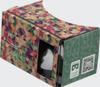 Mr. Cardboard POP! 2.5