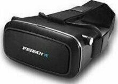 FeiFan 3D VR Headset