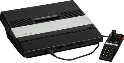 Atari 5200