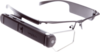 Vuzix M3000 Smart Glasses