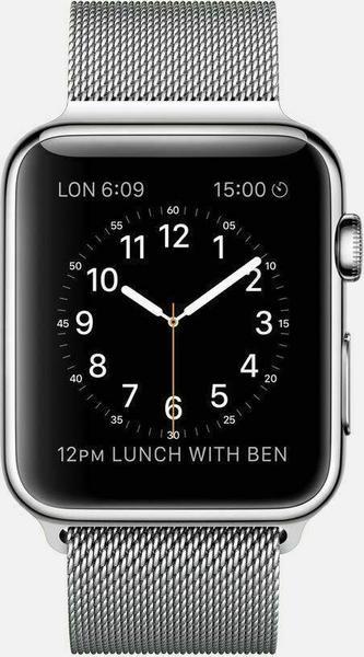 Apple Watch (38mm)