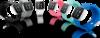 Sony SmartWatch smartwatch