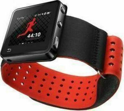 Motorola MOTOACTV Smartwatch