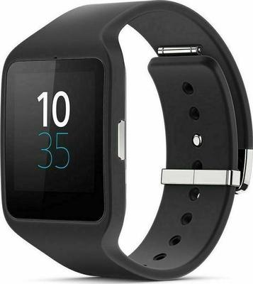 Sony SmartWatch 3 Smartwatch