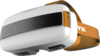 Impression Pi VR