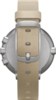 Pebble Time Round Smartwatch