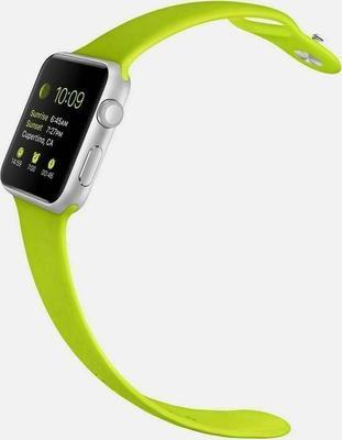 Apple Watch Sport (42mm)