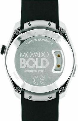 Movado BOLD Motion 3660001
