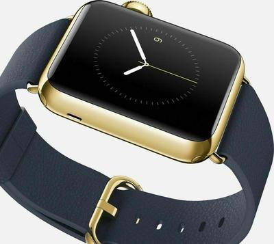 Apple Watch Edition (38mm) Smartwatch