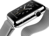 Apple Watch (42mm) Smartwatch
