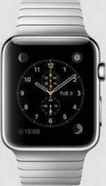 Apple Watch (42mm)