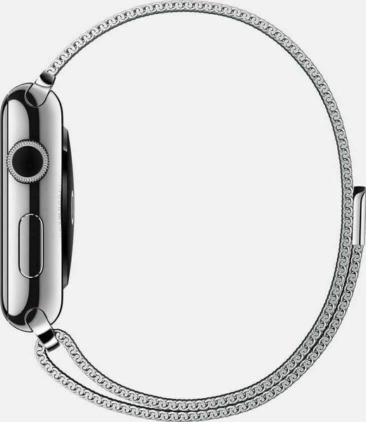 Apple Watch (42mm) Smartwatch