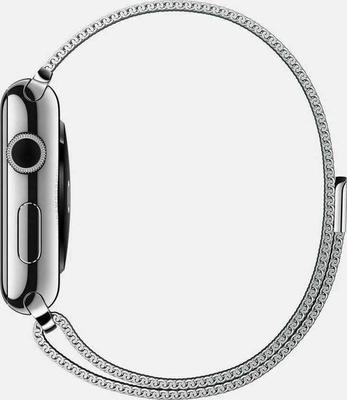 Apple Watch (42mm)