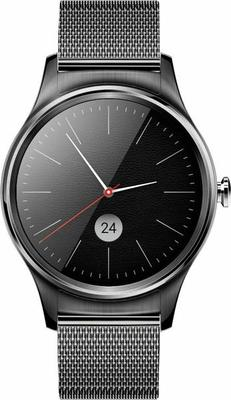 Haier Watch Smartwatch