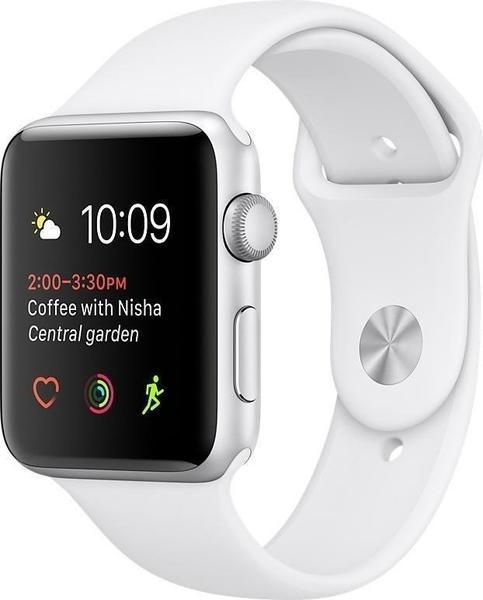 Apple Watch Series 1(38mm)