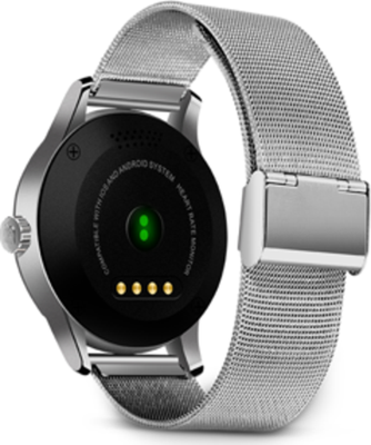 Overmax Touch 2.5 Smartwatch