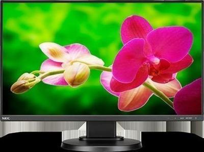 NEC MultiSync E241N Monitor