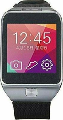 Elegiant Sport Smartwatch