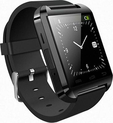 HopCentury Bluetooth Smart Watch Smartwatch