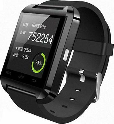 HopCentury Bluetooth Smart Watch