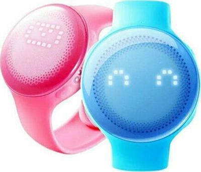 Xiaomi Mi Bunny ETSB01LQ Smartwatch