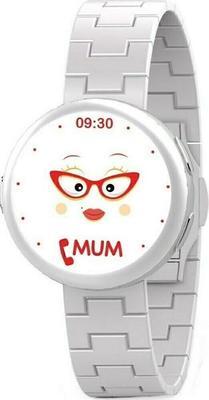 MyKronoz ZeKid Smartwatch