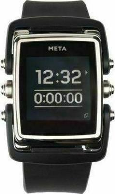 Meta M1