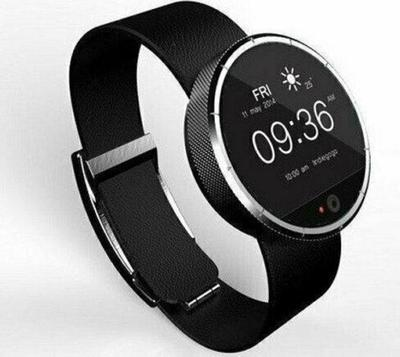 Samsung Gear A Smartwatch