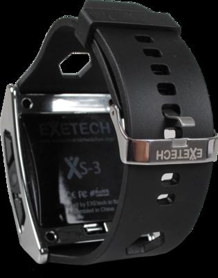 Exetech XS-3