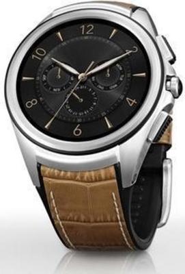 LG Watch Urbane 2ndEdition