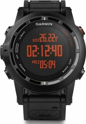 Garmin Fenix 2 Smartwatch