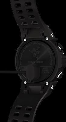 Razer Nabu Watch ForgedEdition Smartwatch