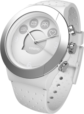 Cogito Fit Exec Smartwatch
